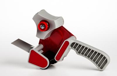 Verschließmaschine für Klebebänder H11-CP